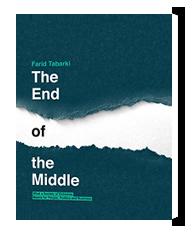 Het einde van het Midden